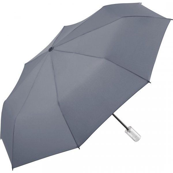 PSIA-rasolka - parasolka składana na spacery z psem