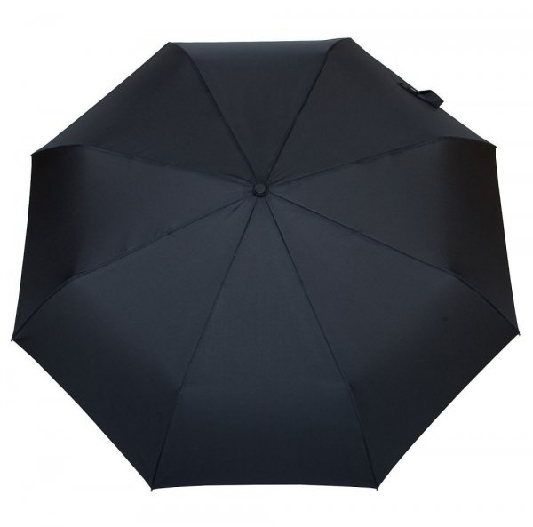 Theo parasol męski składany półautomat MA355