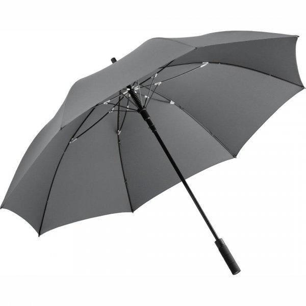 Parasol FARE®-Profile duży automat 130 cm