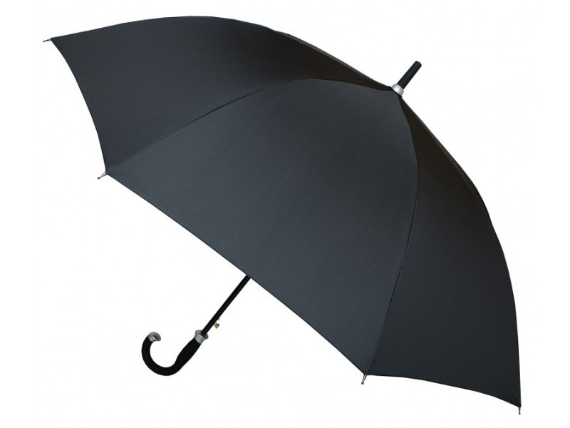 Mammut - parasol długi XXL Ø130 cm