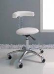 Pokrowce kosmetycznena krzesełko 72100 Dental Type