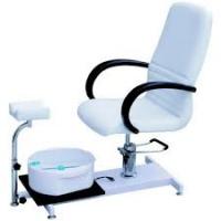 Pokrowce kosmetyczne na fotelik pedicure BW-100