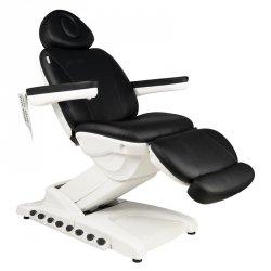 Pokrowce kosmetyczne na fotel Azzurro 872 Exclusive