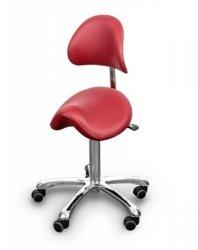 Pokrowce kosmetyczne na krzesełko Femme- Primo.