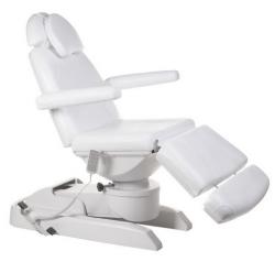 Pokrowce kosmetyczne na fotel BT-2137