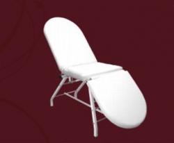 Prześcieradło kosmetyczne na fotel Biomak FB01