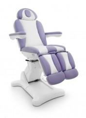 Pokrowce kosmetyczne  na fotel 2246 Pedi, Tarse