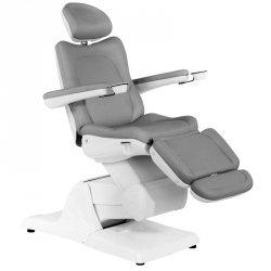 Pokrowce kosmetyczne na fotel  Azzurro 870-3