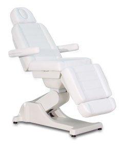 Pokrowce kosmetyczne na fotel Comfort