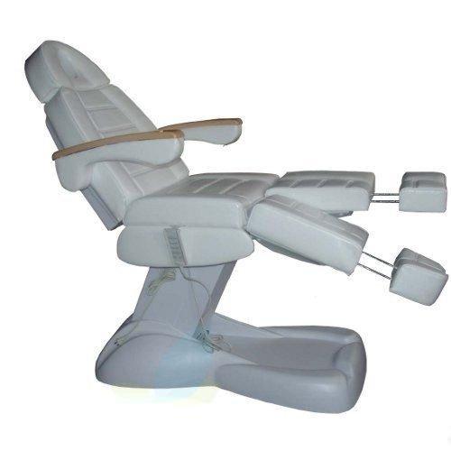 Pokrowce komplet na fotel  LUX BG-273 E