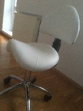 pokrowce/przescieradło_krzesełko_Physa_kosmetyczne