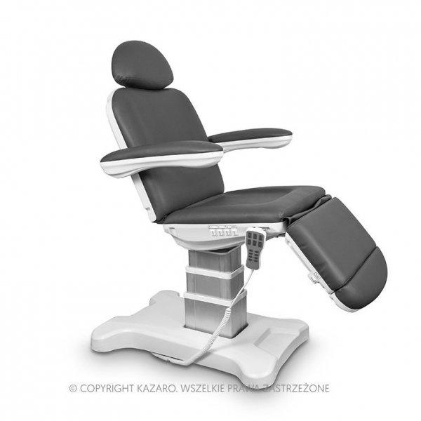 Pokrowiec kosmetyczny na fotel Unico