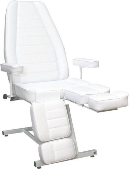 Prześcieradła kosmetyczne na fotel Biomak FE 602 bis