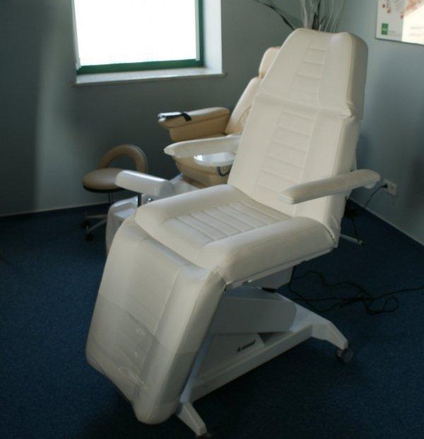 pokrowce na fotel kosmetyczny Lemi-4