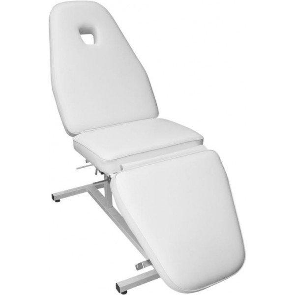 Prześcieradło kosmetyczne na fotel Biomak FR 101
