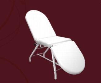 pokrowiec kosmetyczny na fotel Biomak FB 01