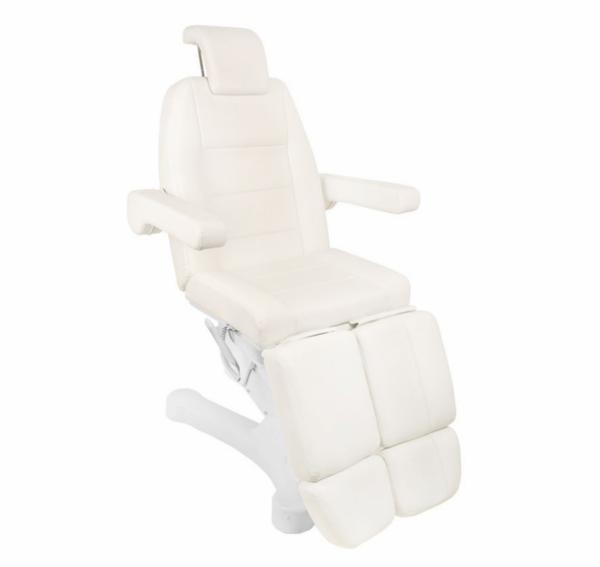 Pokrowiec kosmetyczny na fotel welurowy lub frotte