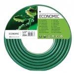 CF10022R Wąż ogrodowy z PCW fi=3/4,  długość 50m rolka, Economic
