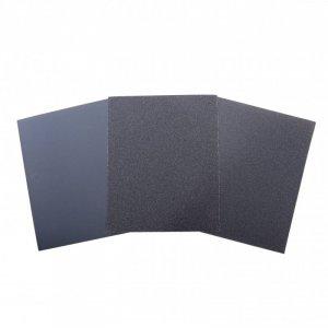 Papier ścierny wodoodporny arkusz 280x230mm, gr 1500 proline
