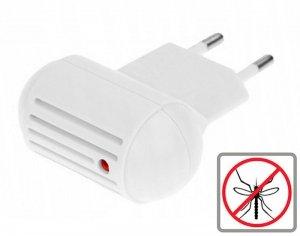 AG150 Ultradźwiękowy odstraszacz komarów