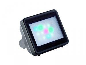 Symulator telewizora Maclean TVSYM01 czujnik zmierzchu