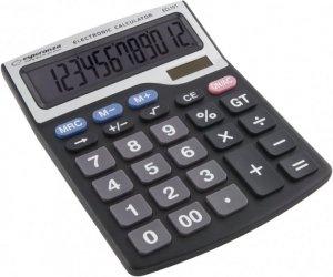 ECL101 Kalkulator biurkowy Tales  Esperanza