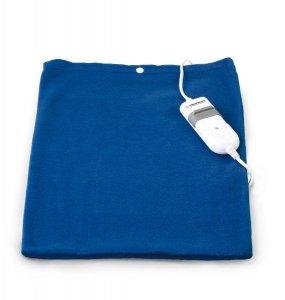 EHB004 Esperanza poduszka elektryczna cashmere