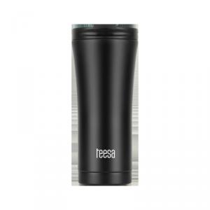 Kubek termiczny TEEA 500ml black
