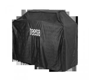 Pokrowiec na grill 5-palnikowy Teesa TSA0082