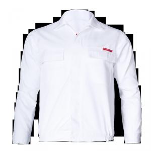 LPQC82XL Ubrania - bluza i ogrodniczki, H:182, C:108-112, W:98-102, XL