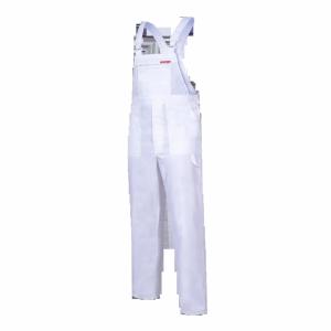 LPQD88L Quest Spodnie robocze ogrodniczki, H:188, W:90-94, L