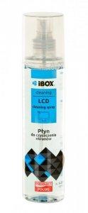 Płyn do czyszczenia matryc IBOX CHSE (250 ml)
