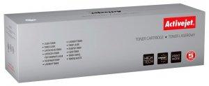 Toner Activejet ATM-324CN (zamiennik Konica Minolta TN324C; Supreme; 26000 stron; niebieski)