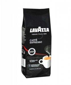 Lavazza Caffe Espresso kawa ziarnista 250g