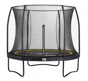 Trampolina Salta Comfort Edition - 213cm