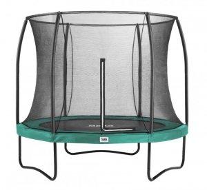 Trampolina Salta Comfort Edition - 251 cm