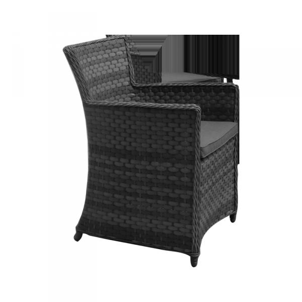 Fotel do zestawu AMBER 2 TEESA