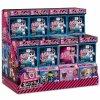 L.O.L Surprise Boys Arcade Heroes Cool Cat lalka w automacie do gier