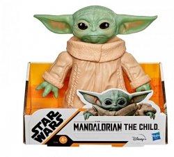 Figurka Star Wars The Child