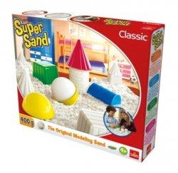 Piasek Super Sand Classic