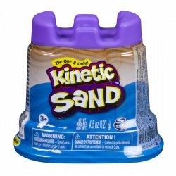 Piasek Kinetyczny 6-pak różne kolory KINETIC SAND