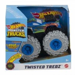 Pojazd Twister Rodger Dodger 1:43