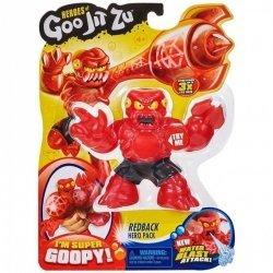 Goo Jit Zu Figurka Spider Jednopak S2