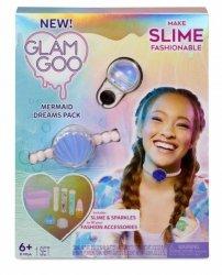 Zestaw tematyczny GLAM GOO, 560128e5
