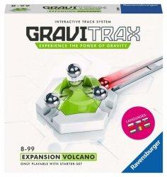 Gravitrax Dodatek Wulkan