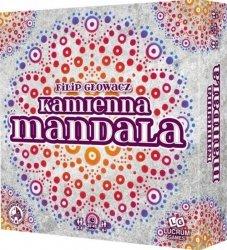 Gra Kamienna Mandala