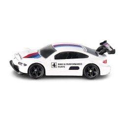Pojazd BMW M4 Racing 2016