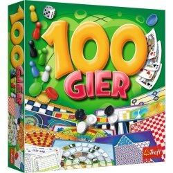 Gra 100 gier