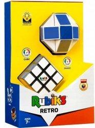 Kostka Rubika Retro Pack