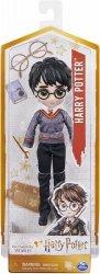 Figurka Wizarding World Harry